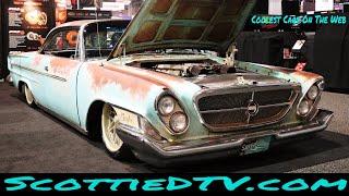 Classic Car Studio Videos Ytubetv - Classic car studio tv show