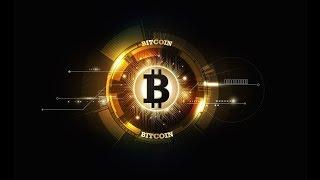 The Bitcoin Revolution Explained