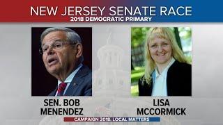 Will Bob Menendez overcome his bribery case and stay in the Senate?