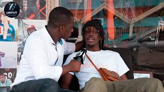 I'm Madly In Love With Cocotreyy But She Shouldn't Pressure Me With Marriage - Kofi Mole