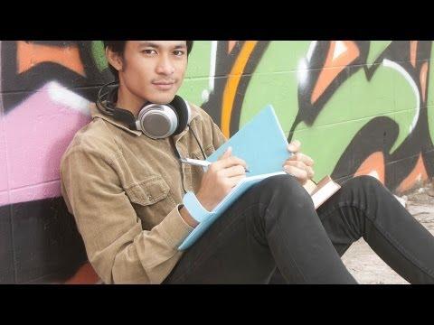 How to Write Rap Song Lyrics | Rap Music
