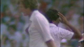 1983 WC semi final Ind vs Eng 2-3