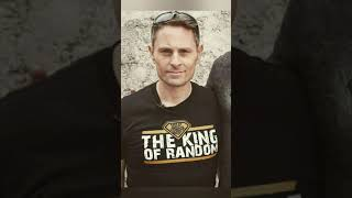 Download In memory of Grant Thompson (King of Random) Video