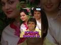 Kasam Dhande Ki - Hindi Full Movies - Sumeet Saigal, Vijayeta Pandit - Superhit Movies  MP3