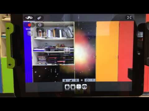 VeeScope Live Part 3