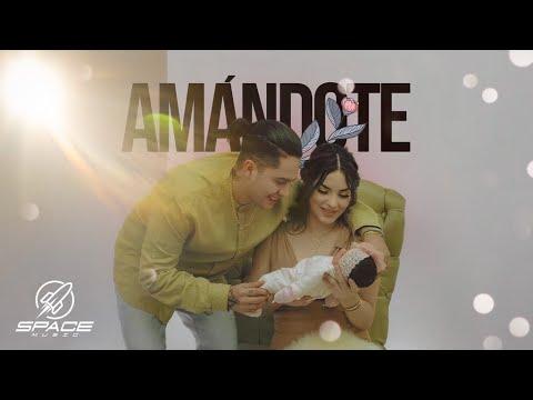 Xxx Mp4 Kim Loaiza Amándote 🦋 Ft JD Pantoja Video Oficial 3gp Sex