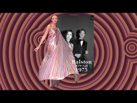 WWD Decades: '70s Fashion Highlights