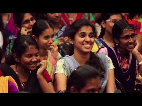 Download When Girl Says NO to Love, Congratulation!   Sakthi
