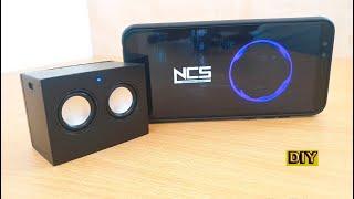 DIY+soundbar Videos - 9tube tv
