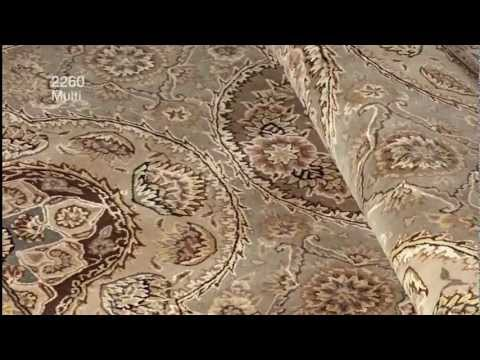Nourison 2000 Area Rug Collection from Nourison
