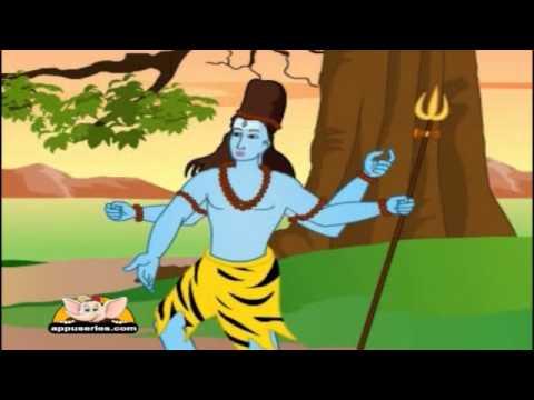 Xxx Mp4 Lord Shiva Mythology 3gp Sex