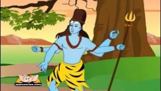 Download Lord Shiva - Mythology Video