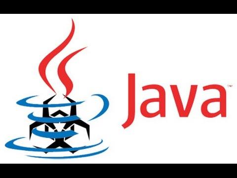 Java RMI Server Insecure Default Configuration Java Code Execution