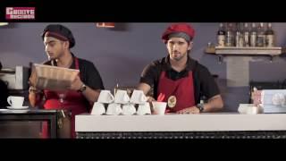 Kashni Akh   Ekam   Mr  Vgrooves   Full HD Song #cafeboy love