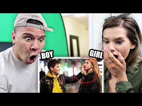 TRY NOT TO GET MAD CHALLENGE!! (IMPOSSIBLE)