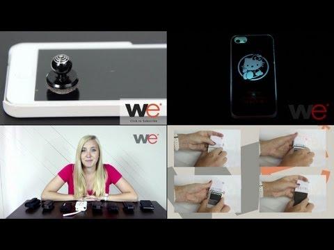 Wireless Emporium Channel Trailer