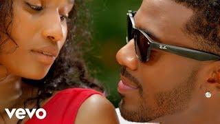 Ray J - Brown Sugar ft. Lil Wayne
