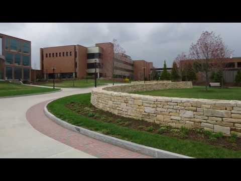 Rochester Institute of Technology - Understanding The Financial Aid