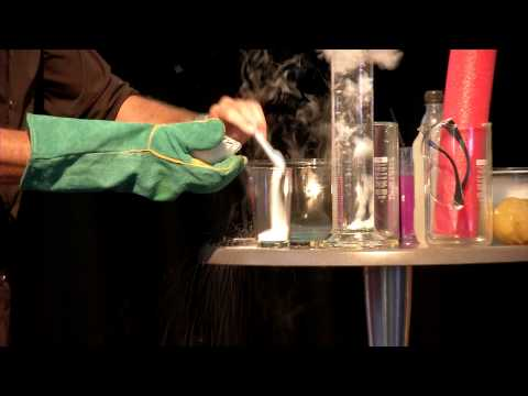 The mathematics of weight loss | Ruben Meerman | TEDxQUT (edited version)