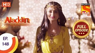 Aladdin - Ep 146 - Full Episode - 7th March, 2019 - SAB TV - imclips net