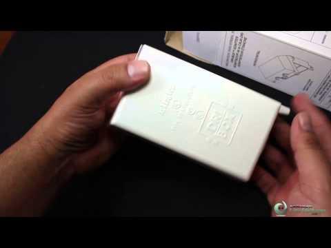 Single gang weatherproof box and lockable Arlington Industries DBPV1