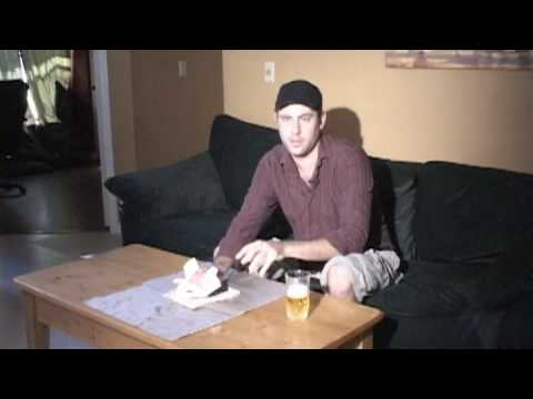 Removing Carpet Stains & Spots : Removing Beer Stains From Carpet