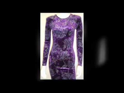 Wholesale Clothing UK