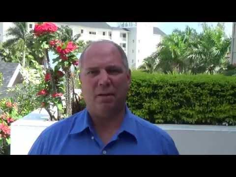 TASK Live Success!! Scott Ludlum-Panama Travel Consultants