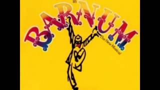 Barnum (Original Broadway Cast) - 7. One Brick At a Time