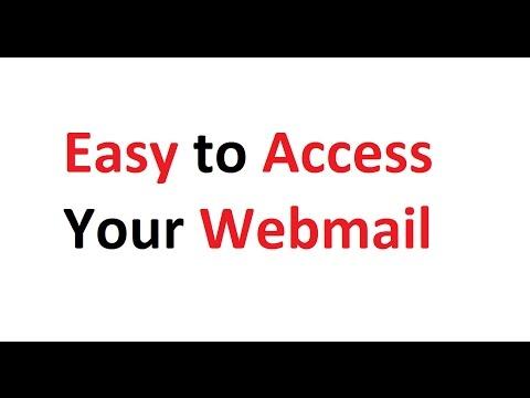 How to setup outlook ? | Outlook mail setup | OUTLOOK 2007