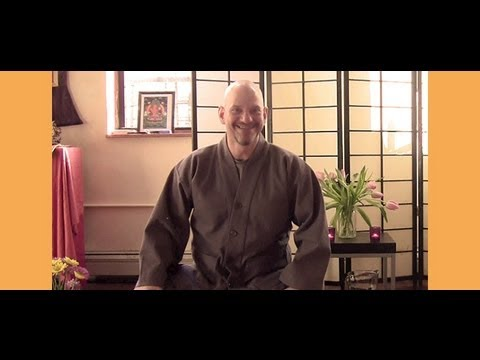 What is RIGHT about the Eightfold Path?