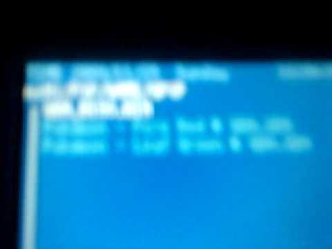 Gba Emulator in psp