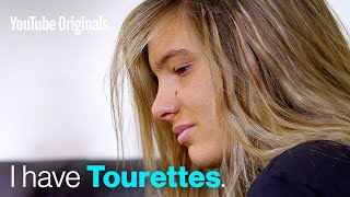 I Have Tourettes | The Secret Life of Lele Pons