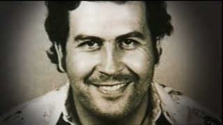 Pablo Escobar: the King of Cocaine (full documentary)