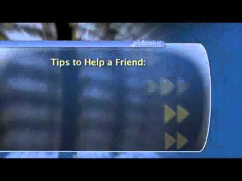 Helping A Grieving Friend (How Do I Help a Grieving Friend)