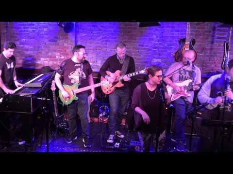 Sledgehammer - Band Geek Episode 100
