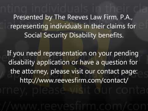How hard is it to win a disability case based on PTSD?