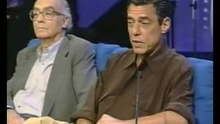 Saramago fala da Bíblia e de Deus - PakVim net HD Vdieos Portal