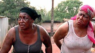 Une histoire de deux mères qui se rendront à toute longueur de voir que leurs enfants ne souffrent pas de la pauvreté abjecte , mais ce qui arrive quand leurs efforts commencent donne des résultats indésirables ... Avec Patience Ozokwor, Ngozi Ezeonu, Mike Ezuruonye, Chigozie Atuanya, Ernest Obi, Emeka Ani et d