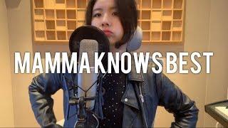 Download Jessie J - ″Mamma Knows Best″ COVER by 한예 (HANYE) Video