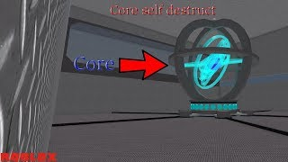 ROBLOX - MTCC V 2 Self Destruct Montage  - PakVim net HD Vdieos Portal