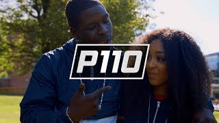 P110 - Remsi - Link Up [Music Video]