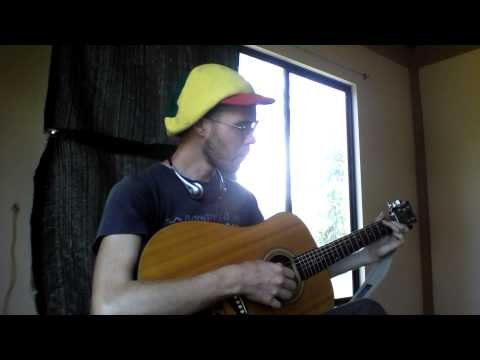 El Cóndor Pasa (with english lyrics)