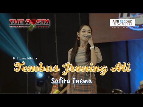 Download Lagu Safira Inema Tembus Jroning Ati Mp3