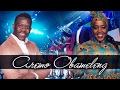 Spirit Of Praise 6 Feat Benjamin Dube Winnie Mashaba Aremo Obameleng mp3