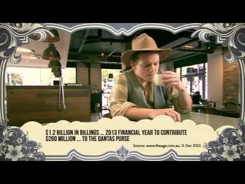 The Checkout - Season 2 Episode 5