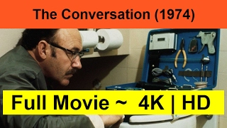 The-Conversation--1974--full-complete