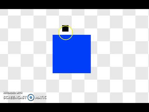 Coding Scratch Games: Snake 2 Paint Sprites