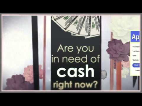 Easy Payday Loans   fast easy payday loan - easy to get payday loans