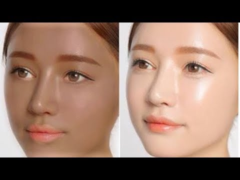 How To WHITEN SKIN FAST NATURALLY , Get Clear skin for oily skin , dry skin